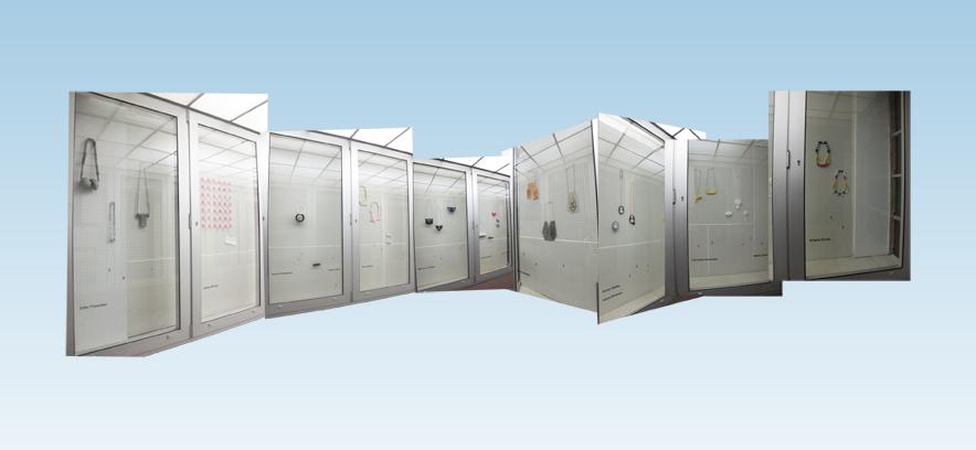 Maquina_Exhibition
