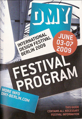 dmy2009-flyer