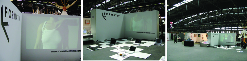 dmy2009stand