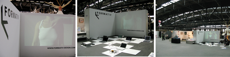 dmy2009stand_0