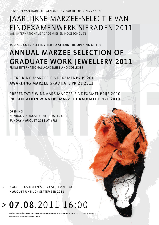 marzee-graduation-show-2011